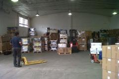 IMG-20120217-00080 (2)
